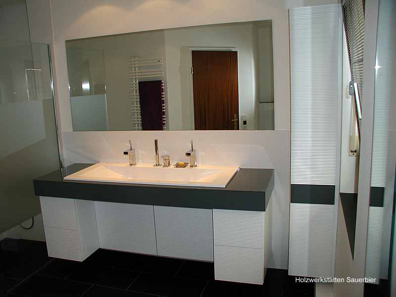 Badezimmermöbel  Badezimmermöbel – edgetags.info